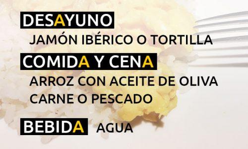 menu-preparacion-test-fructosa